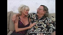 Hot Mature Cums For Young Cock Preview