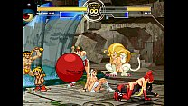 The Queen Of Fighters 2016-12-02 22-59-45-24