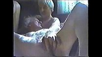 Very old granny cumming. Amateur older