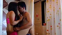 Beautiful In dian Couples Enjoying Great Sex  Midnight Masala Clip