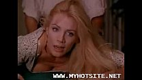 Shannon Tweed Sex Tape - Download mp4 XXX porn videos