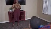 Nina Rotti Beautiful Self Gets Fucked By Javon