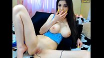 ohmibod webcam teen