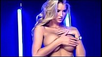 Danica Thrall Elite TV