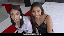 Two Spoiled Teen Latina Stepdaughters Jasmine Summers And Vanessa Sky Fuck Stepdad For Cell Phones POV - Free-sex teenpussy hot-pussy fuck teensnow wet-pussy pussy yourporn xvideo porn freeporn xxx-videos porno porno-hub video-porn xvidoes xxx