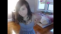 fantastic caitlyn in cams porn live do terrific on saki with re