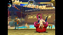 The Queen Of Fighters 2016-12-10 00-25-09-42