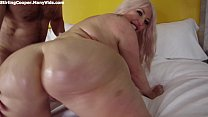 Stassi Rossi Hot Wife Pawg Cuckolding Her Hubby