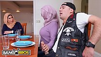Last Week On BANGBROS.COM: 02/23/2019 - 03/01/2019 thumb