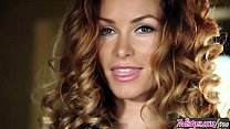 Twistys - (Heather Vandeven) starring at Heatin...