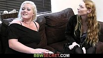 His wife leaves and he fucks blonde plumper pornhub video