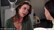 MOMMY'S GIRL - Mom Has Revenge Sex With Me! - Alexis Fawx and Jane Wilde thumbnail