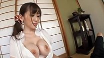 asian breastfeeding and and sucking jerking off a lucky younger man 3 ◦ salieri porn thumbnail