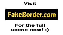 Pale Vixen With Firm Round Butt Gets Pussy Banged By Border Patrol Agent - Download mp4 XXX porn videos