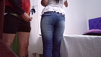 fucked my friend's hot wife in his room urges her @tropicalbraziloficial