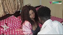 9842 HOT ROMANCE ( NOLLYWOOD LATEST ROMANCE MOVIE 2016) preview