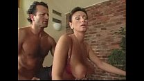 milf jugs 6 scene 2 pornhub video