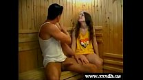 Femke gets fucked by her gym teacher - download porn videos