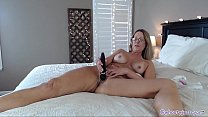 The Perfect Milf