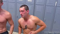 Free gay live chat with military men on base and nude pilipino Extra