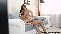 Music tube8 tutor youporn fucks xvideos nerdy chick Rebecca Rainbow teen-porn