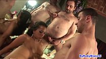 Soriana Canali Milf with big - xxx hollywood movie in hindi thumbnail