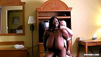 summer lashay gives a lapdance to a very lucky guy