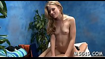 Sultry blondie enjoys hard one-eyed monster - Download mp4 XXX porn videos