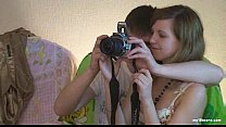 Real 18y Russian Amateur Teens preview image