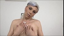 Mature giving to black cock  EzeKX