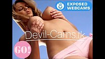 Southampton Milf Webcam Register Free At Devil