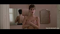 Jamie Lee Curtis in Trading Places 1983