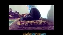 JAWANI DIWANE XXX Yahoo Group Big Muslim Sex Thumbnail
