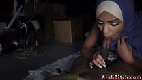 Arab Girl And O ld Man Hidden Cam First Time T am First Time The Booty Drop Point,