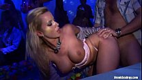 Porno-akce-CZ---Lets-Get-This-Sex-Party-Started---part-2 video