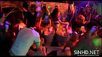 [Scat orgy] Sex games for parties thumbnail