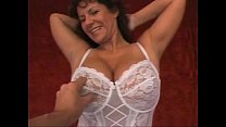 best porn orgasm | MILF with HUGE BOOBS thumbnail