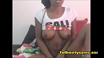 fatbooty... - hardcore squirting babe black Ghetto