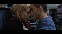 Celebrity Eminem and Brittany Murphy Deleted Sc...