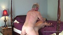 She Likes It with Annabel Harvey and Jack Moore thumbnail