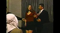 "slave girl in auction ""Bob Gonzo movie"""