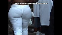 Sexy Big Booty Walking - YouTube preview image