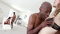 8on2 Belle Factor part #2 GANGBANG/ MULTIPLE FACIAL/ PARTY/ SWALLOW/ DROWNING GIO206 thumbnail