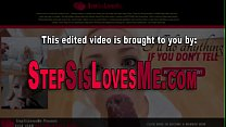 Horny stepsis r ides taboo dick