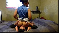 best southafrican face sitting orgasm on cam-more at justebonycam.com image