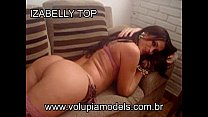 top Izabelly