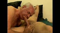 Mature Ass Banged By Horny Youth