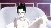Lisa Lisa hot bath scene.