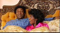 The Dirty Cosby Show Preview
