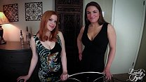 Mom Made Me Impregnate Aunt Mallory Sierra FULL VERSION - 9Club.Top